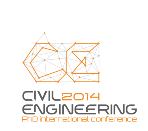civil engineering 2014 conference