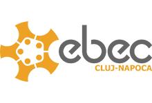 ebec - european best competition 21 - 22 noiembrie
