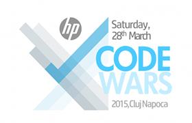 concurs de programare in echipa - codewars 2015