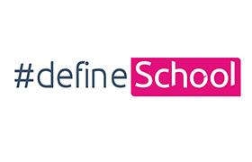scoala de vara #defineschool