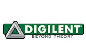 digilent design contest 16 - 17 mai 2015