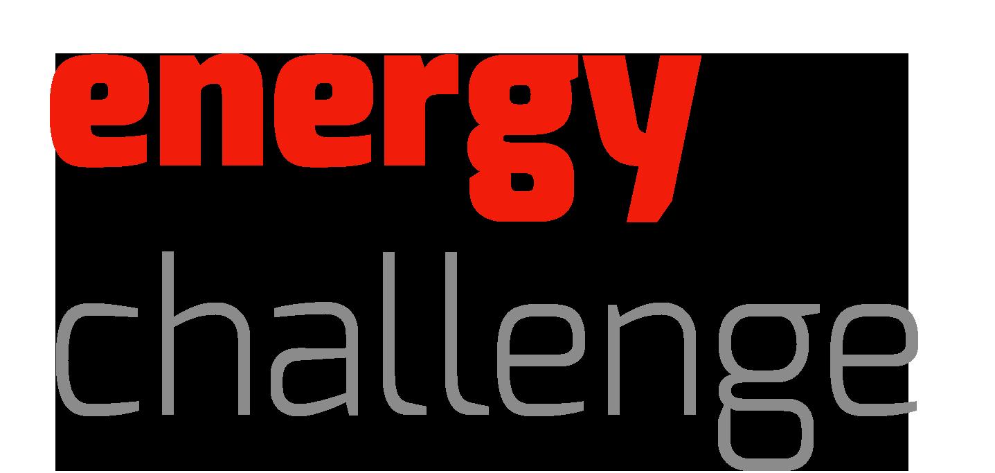 competitia energychallenge