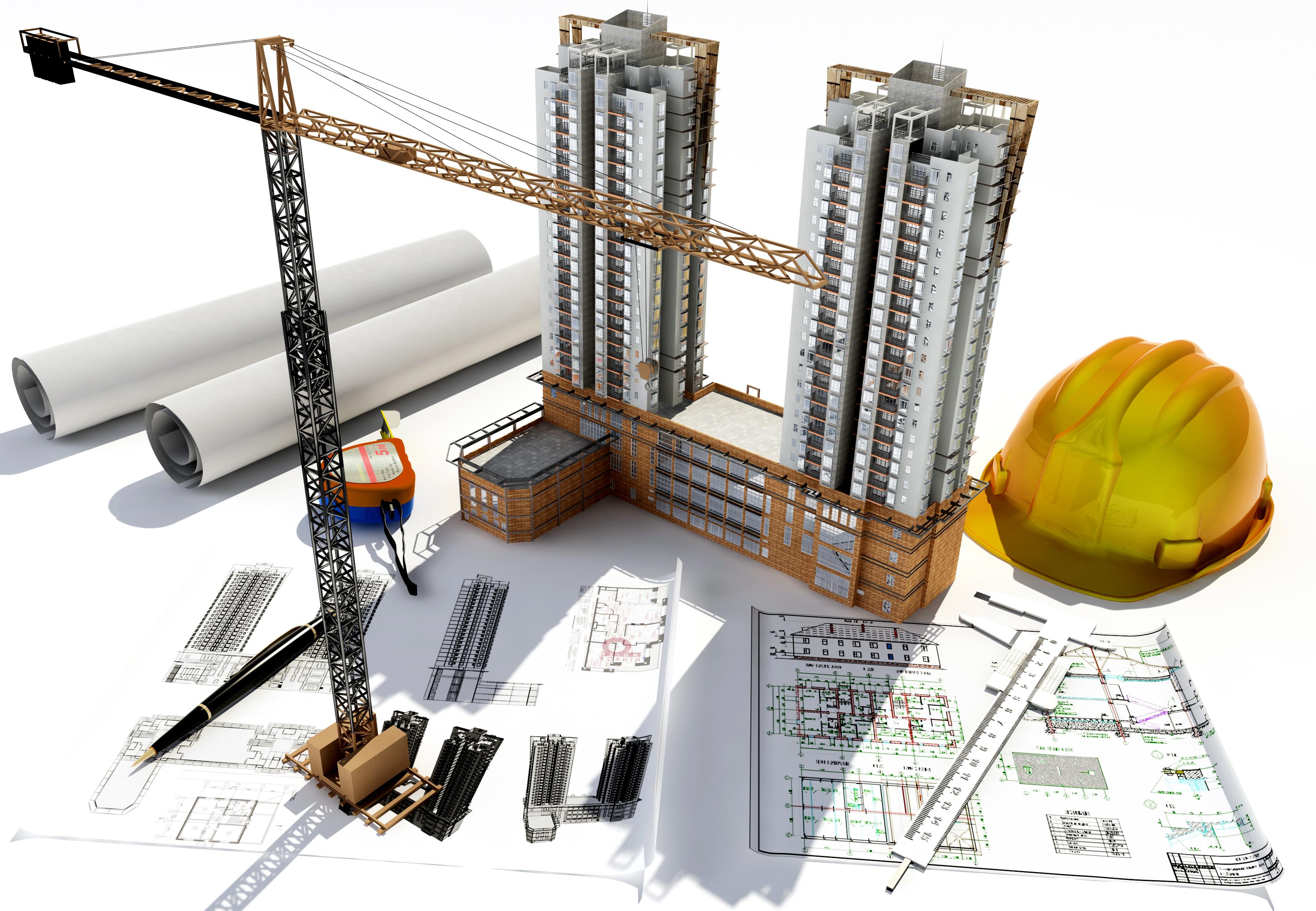 conferinta nationala de constructii metalice