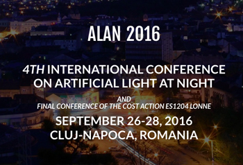 conferinta internationala alan 2016