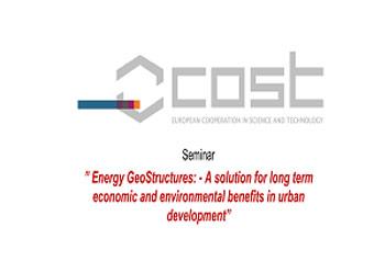 seminar international structuri geo-energetice