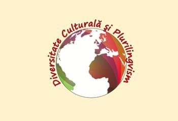 conferinta nationala diversitate culturala si plurilingvism 2016