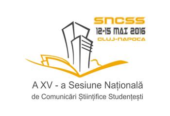 sncss 2016
