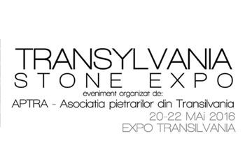 transylvania stone expo 2016