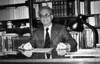 in memoriam academician prof.dr.ing. horia colan