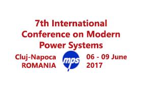 conferinta mps 2017