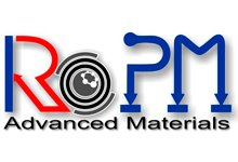5th international conference on powder metallurgy & advanced materials