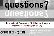 questions international conference