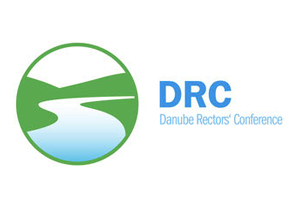 utcn a adevenit membra a danube rectors' conference