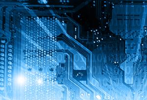 utcn lansează tech emba în parteneriat cu școala de business britanică și universitatea hull