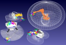 robodk-a new and modern digital platform to simulate robot applications
