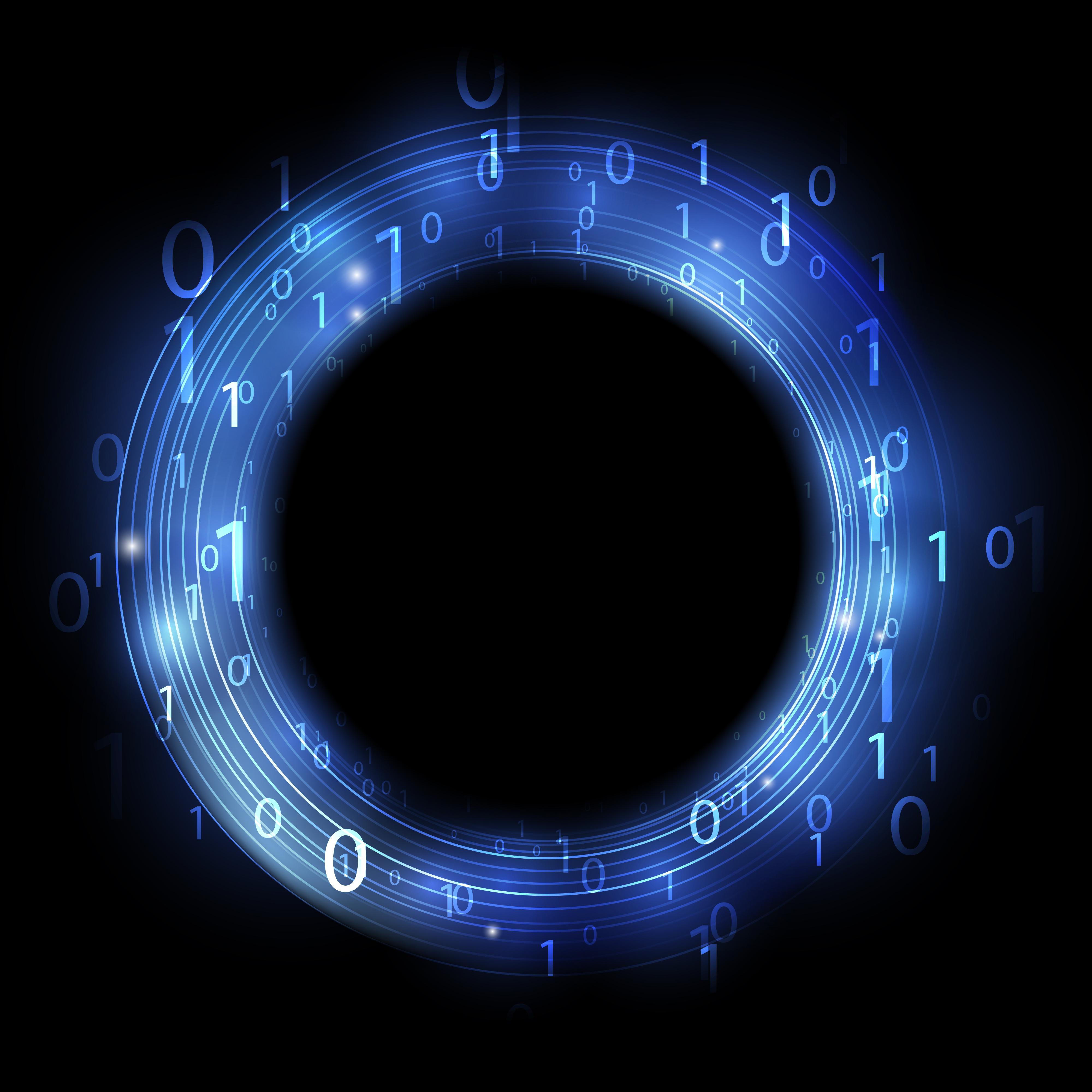 centrul ro cybersecurity  - parteneriat între utcn și ubb