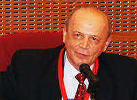 in memoriam prof.dr.ing.ec. ioan abrudan