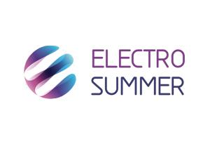 electrosummer 2019 - școala de vară pentru elevi din medii defavorizate