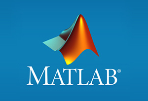 matlab - licența campus-wide