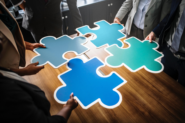 utcn aderă la alianța europeană european university of technology - eut+
