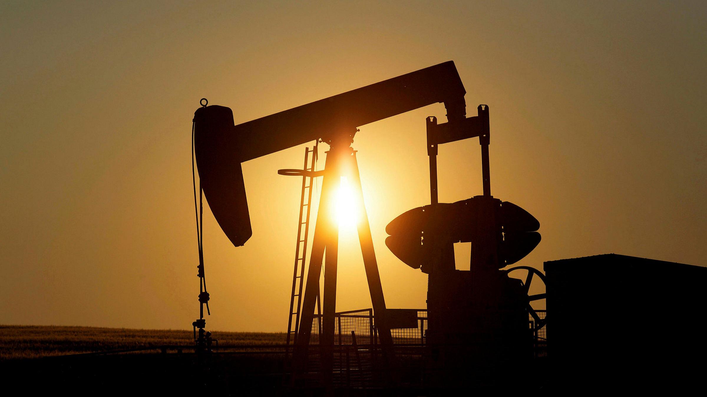 studiu relevant despre calitatea carburantului