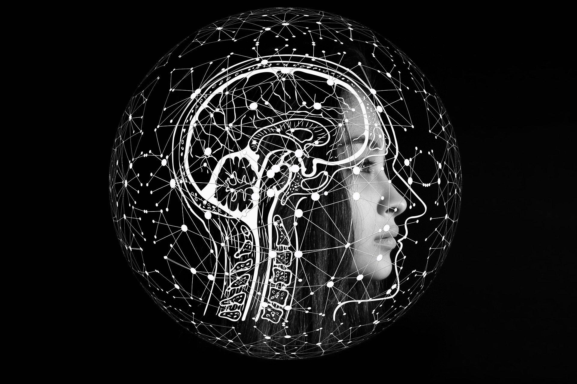 universitatea tehnică - promotorul institutului de cercetare în inteligență artificială