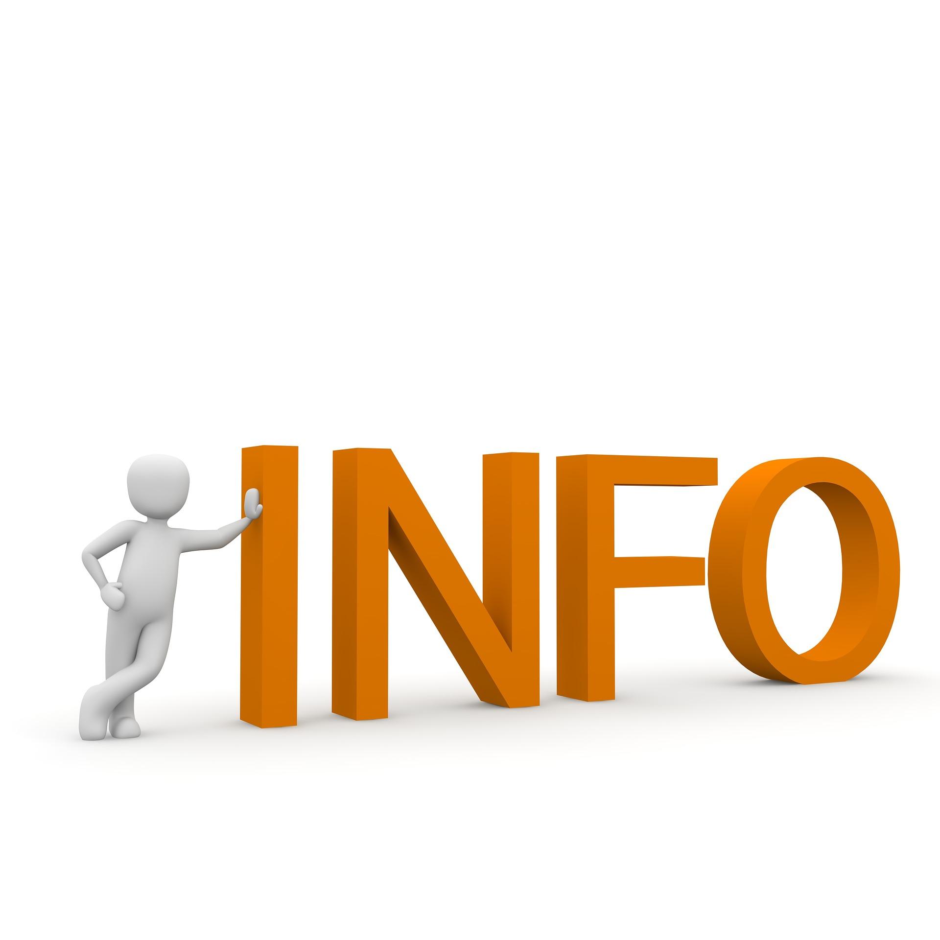informații actualizate privind campania de vaccinare împotriva covid - 19