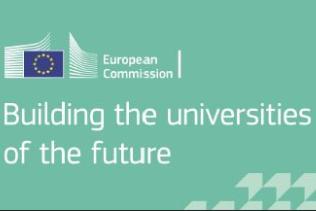 reuniunea rectorilor universităților membre ale  alianțelor universități europene
