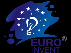 marele premiu științific euroinvent 2021 a fost câștigat de utcn