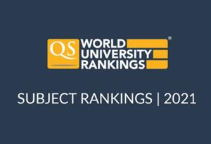 utcn  – universitate de elită în domeniul inginerie şi tehnologie, conform qs subject rankings 2021