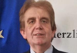 in memoriam, prof.univ.dr. george achim