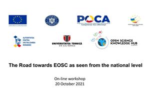 cadru strategic pentru adoptarea și utilizarea de tehnologii inovative în administrația publică