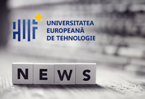 știri și evenimente în cadrul consorțiului eut+  european university of technology