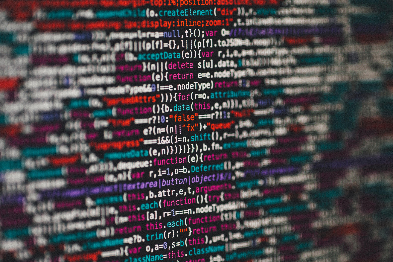utcn trece la o fază superioară de implementare a proiectului cloudut