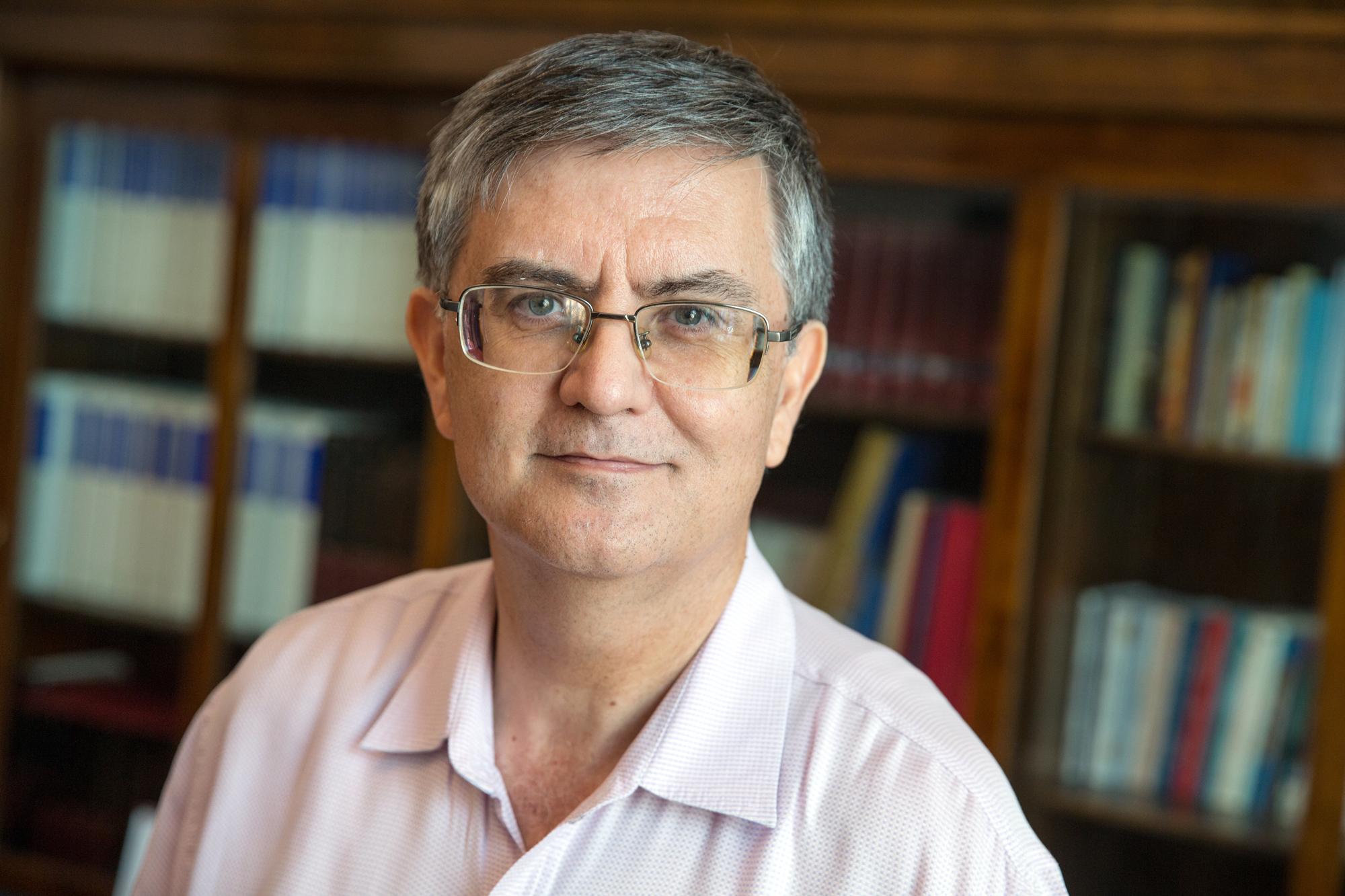 prof.univ.dr. mircea dumitru a primit titlul de doctor honoris causa al utcn
