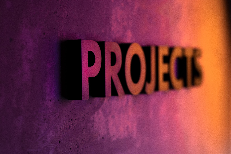 utcn a câștigat un proiect erasmus ka226 de peste 185 000 euro